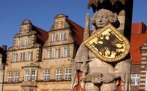 Bremen 3