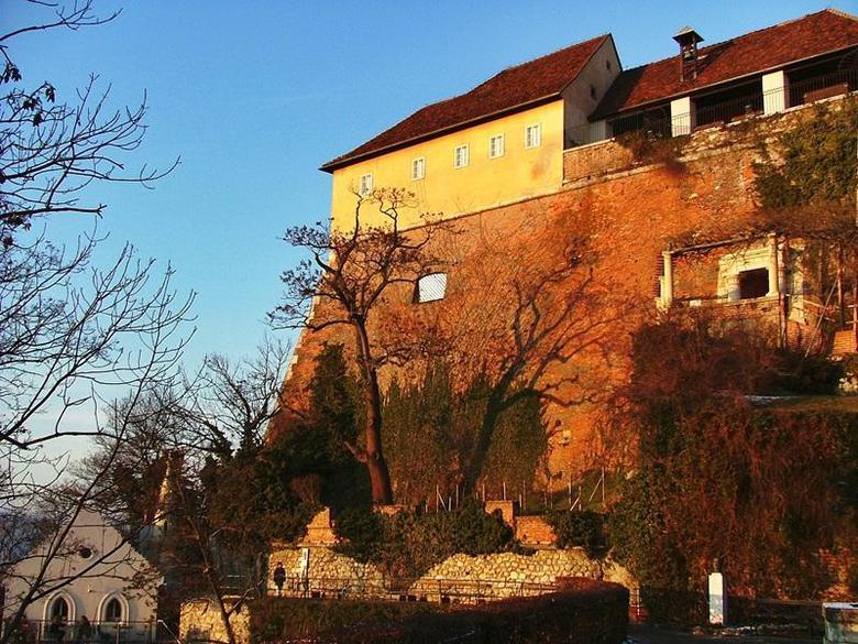 Hotel Kirchenwirt Osterreich