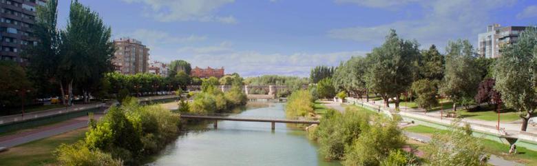 Los 3 Mejores Hoteles Con Piscina En Leon Atrapalo Com