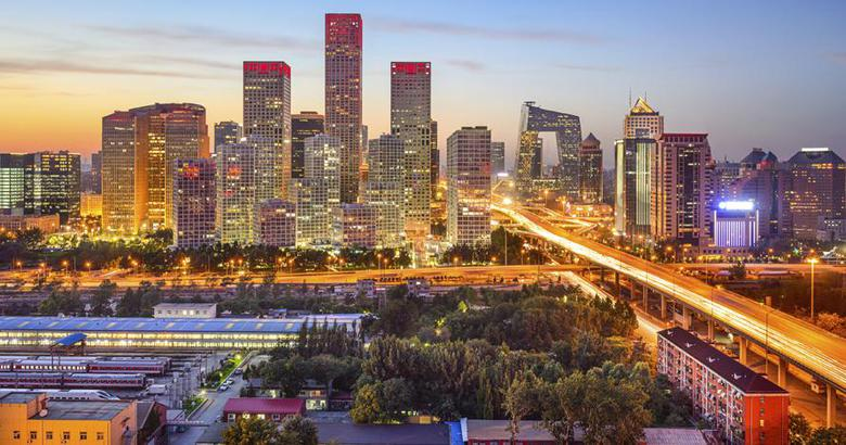 Los 30 mejores hoteles con piscina en pekin for Hoteles en chipiona con piscina