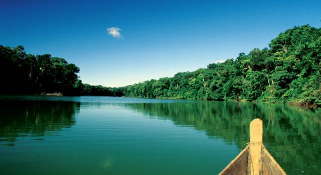 los 7 mejores hoteles con piscina en iquitos