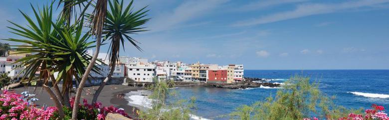 Los 3 mejores hoteles de 1 estrella en puerto de la cruz - Hotel maga puerto de la cruz ...