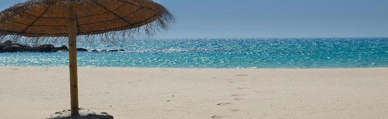 Los 10 mejores hoteles con piscina en islantilla for Hoteles en huelva capital con piscina