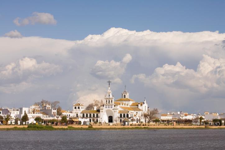 Cocinas En Huelva | Los 30 Mejores Hoteles En Huelva Provincia Atrapalo Com