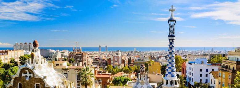 Los 30 mejores hoteles con encanto en barcelona provincia for Hoteles con encanto bcn