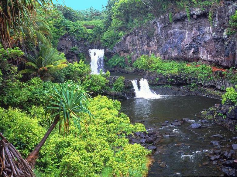 Los 30 mejores Hoteles en Hawaii - HI provincia - Atrapalo.com