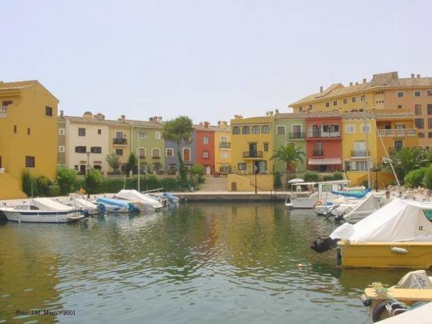 Los 6 mejores hoteles con piscina en alboraya for Hoteles en valencia con piscina