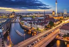 Berlín
