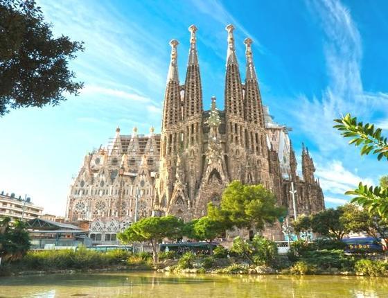 Magnificent Los 10 Mejores Restaurantes Brasilenos En Barcelona Home Interior And Landscaping Pimpapssignezvosmurscom