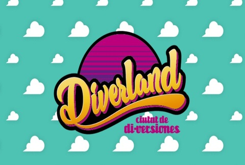 Festival Diverland