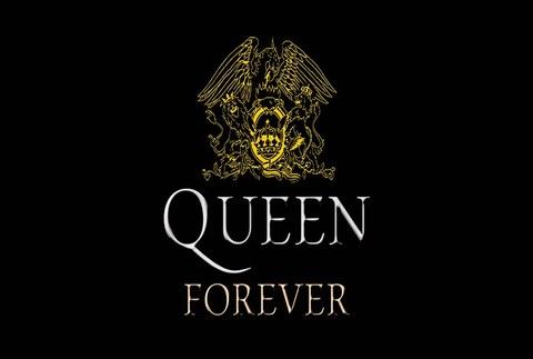 Queen Forever - Bohemian Rhapsody Tour, en Málaga