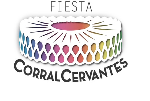 La dama boba - Fiesta Corral Cervantes 2019