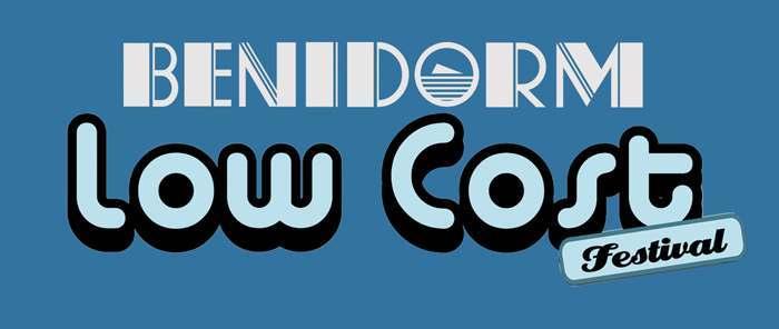 Benidorm Low Cost Festival 2012