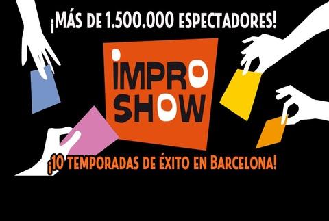 Impro Show