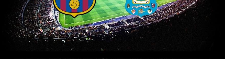 El hilo de los popuheads futboleros - Página 38 Vertic_880_0