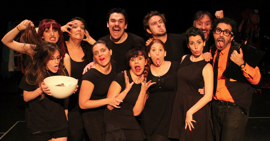 http://w0.atrapalo.com/common/photo/espe/290411/0/vertic_880_0.jpg