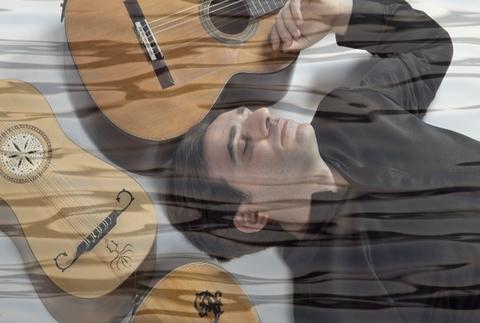 Fandango, la guitarra española en Barcelona
