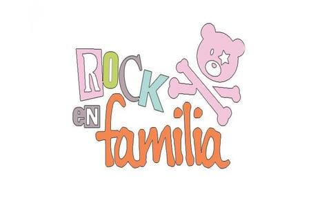 Rock en familia, en el Poble Espanyol