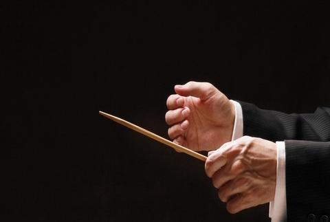 Por qué es especial - Dvorak sinfonia del nuevo mundo