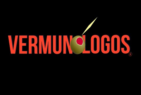 Vermunólogos