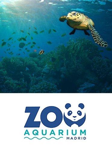 Zoo aquarium de madrid venta de entradas Atrapalo conciertos madrid