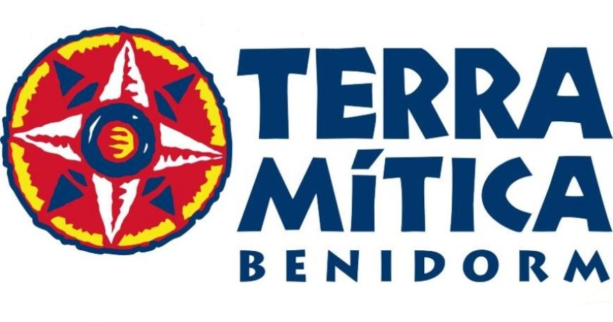 Terra M�tica