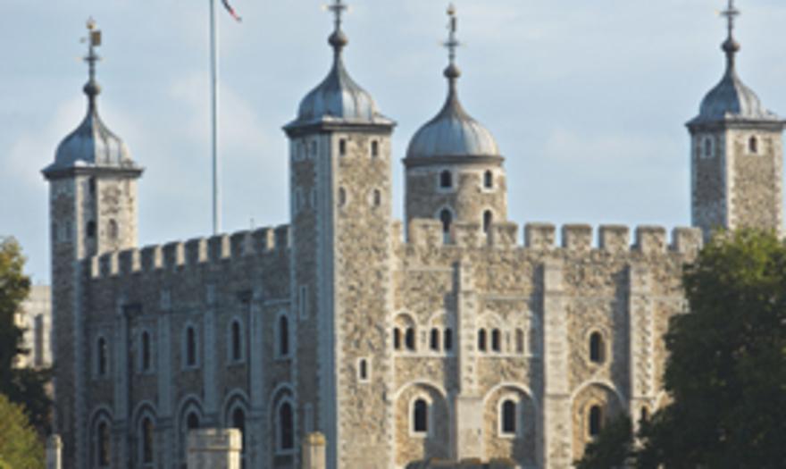 El Pase Real: 900 años de historia en una entrada