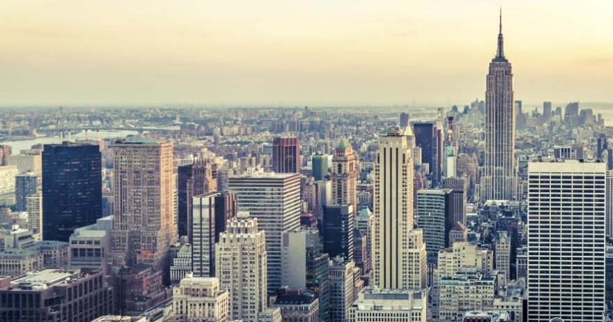 New York CityPASS: la Gran Manzana
