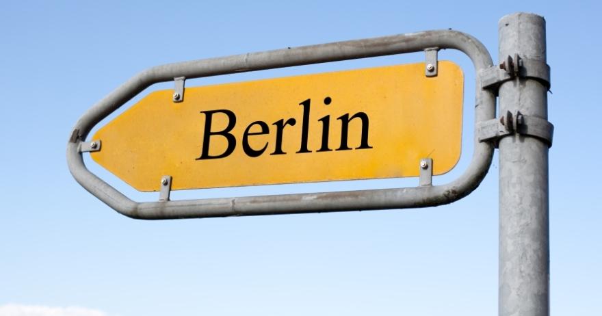 Cultourberlin: Berl�n de barrio