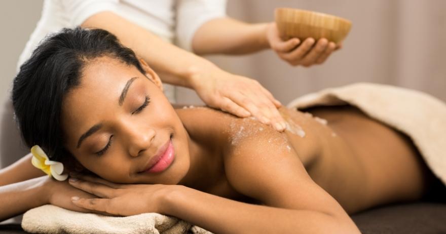Tratamiento corporal piel de seda