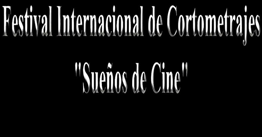 Festival Internacional de Cortos Sue�os de Cine