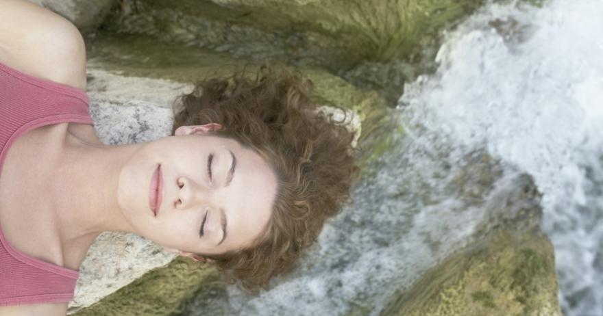 Curso online de interpretación de sueños