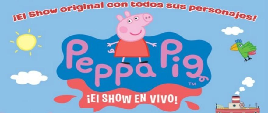 peppa_pig_img1