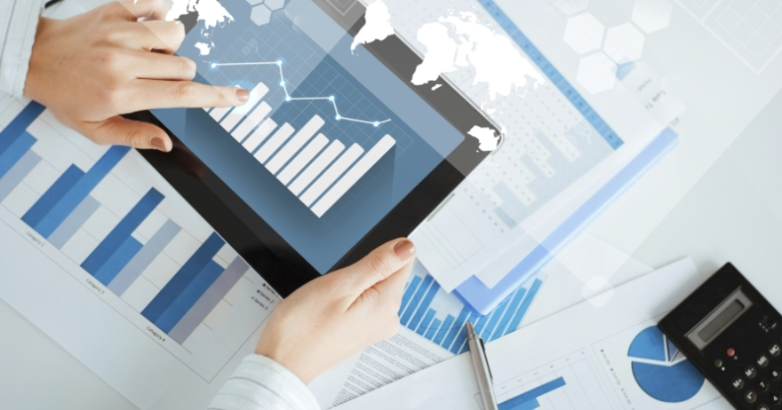 Pack de 3 cursos online sobre contabilidad