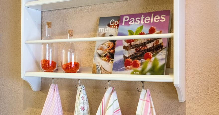 Taller de cocina mexicana 3 dto barcelona - Taller cocina barcelona ...