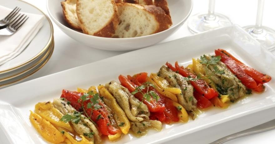 Taller de cuina catalana