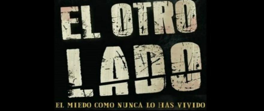 el_otro_lado_img1