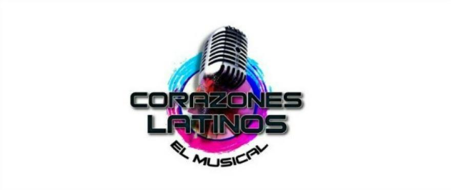 corazones_latinos_img1