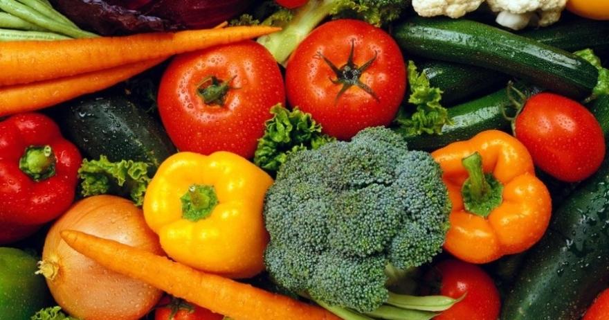 Dieta para prevenir el cancer
