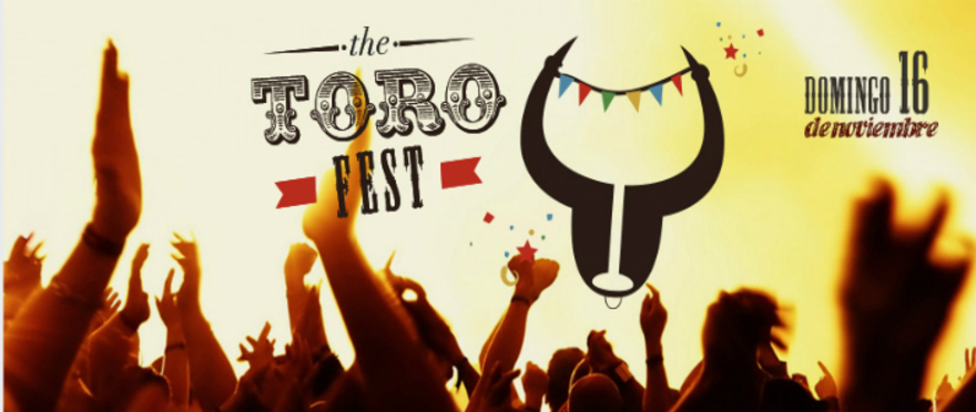 The Toro Fest