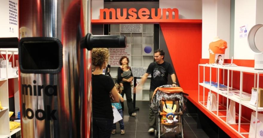 Museu MiBa
