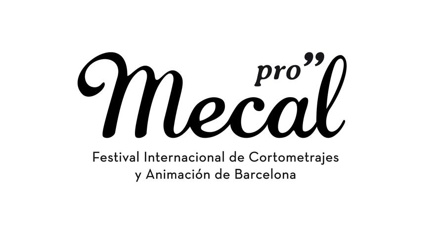 Mecal 2015