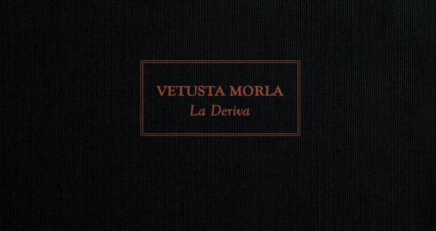 Vetusta Morla - XVI Festival Mil�lenni