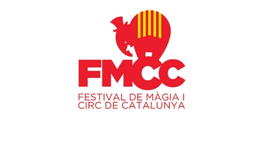 4t Festival de M�gia i Circ de Catalunya