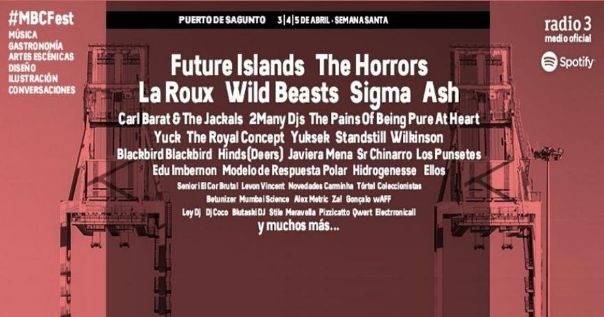 MBC Fest
