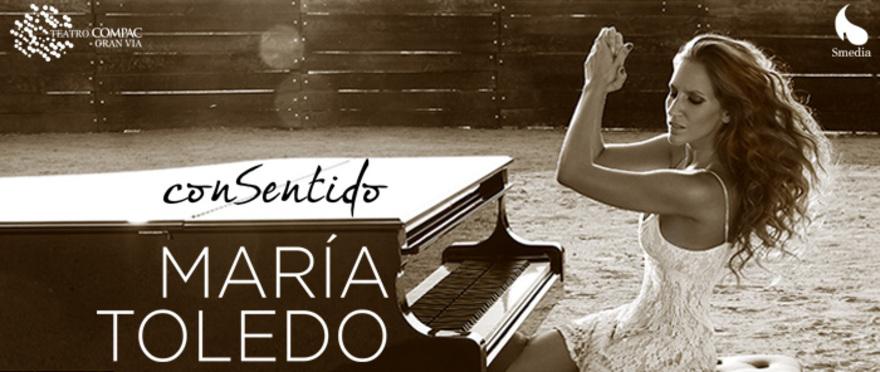 Mar�a Toledo