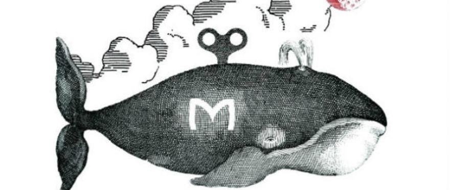 M i les balenes