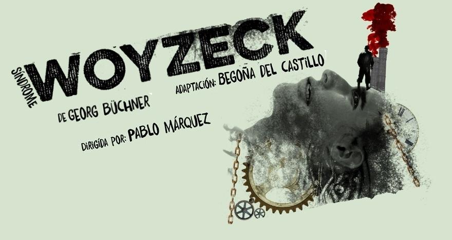 S�ndrome Woyzeck