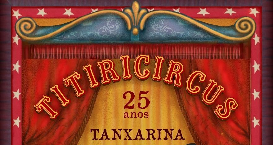 Titiricircus