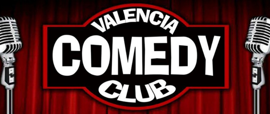 Valencia Comedy Club